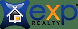 Atlanta Realty Experience